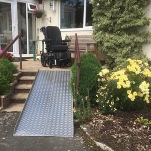 Wheelchair-Ramp-with-Flowers-500-x-500