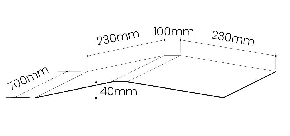 Bridge-Ramp-Drawing-Variation-1
