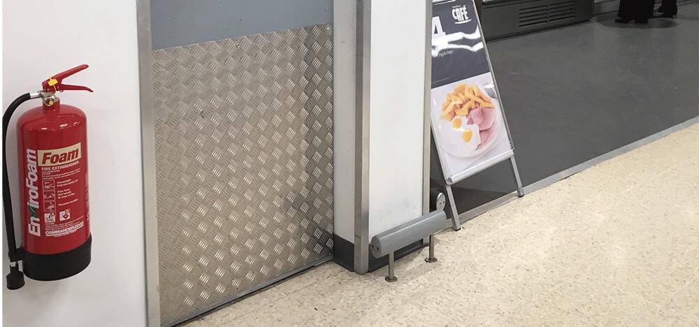 Sainsburys-Kick-Plates 2