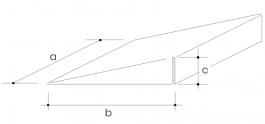 Wedge-Ramp-Drawing-Main